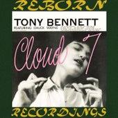 Cloud 7 (HD Remastered) de Tony Bennett