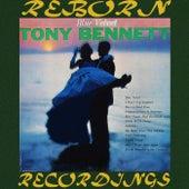 Blue Velvet (HD Remastered) by Tony Bennett