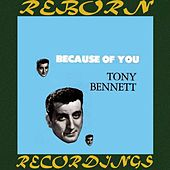Because of You (Expanded, HD Remastered) von Tony Bennett