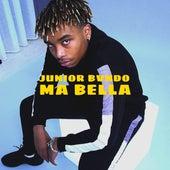 Ma Bella - Single de Junior Bvndo