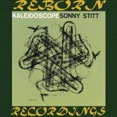 Kaleidoscope ( Expanded, HD Remastered) von Sonny Stitt