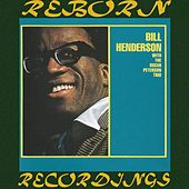 Bill Henderson With The Oscar Peterson Trio (Expanded, HD Remastered) by Bill Henderson
