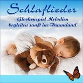Schlaflieder, Glockenspiel Melodien begleiten sanft ins Traumland by Wellness Pur