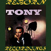 Tony (HD Remastered) de Tony Bennett