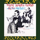 What Makes Sammy Swing! (HD Remastered) de Clark Terry
