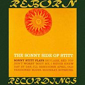 The Sonny Side Of Stitt  (HD Remastered) by Sonny Stitt
