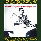 Bearcat  (HD Remastered) de Clifford Jordan
