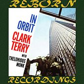 In Orbit (Expanded, HD Remastered) di Clark Terry