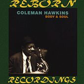 Body and Soul  (HD Remastered) von Coleman Hawkins
