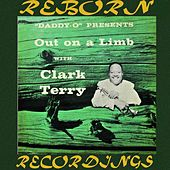 Out On A Limb  (HD Remastered) di Clark Terry