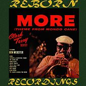 More,Theme From Mondo Cane (HD Remastered) di Clark Terry