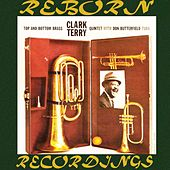 Top and Bottom Brass  (HD Remastered) von Clark Terry