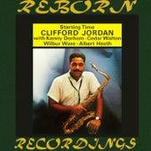Starting Time (HD Remastered) von Clifford Jordan