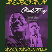 Clark Terry (Verve Elite, HD Remastered) de Clark Terry