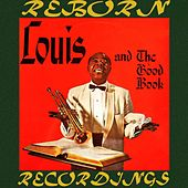 Louis and the Good Book (Expanded, HD Remastered) by Louis Armstrong