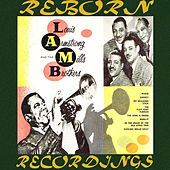 Louis Armstrong And The Mills Brothers (Expanded, HD Remastered) by Louis Armstrong
