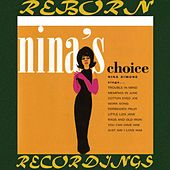 Nina's Choice (HD Remastered) de Nina Simone