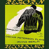 Plays Irving Berlin (HD Remastered) de Oscar Peterson