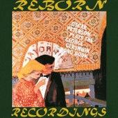 Plays The Gershwin Song Book (HD Remastered) de Oscar Peterson