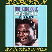 Ramblin' Rose (HD Remastered) von Nat King Cole