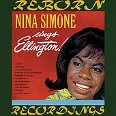 Nina Sings Ellington (HD Remastered) von Nina Simone