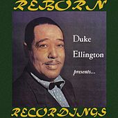 Presents... (HD Remastered) by Duke Ellington