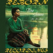 Nina Simone And Her Friends (HD Remastered) von Nina Simone