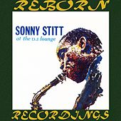 At the D.J. Louge (HD Remastered) von Sonny Stitt