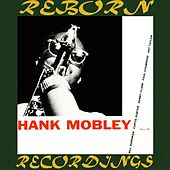 Hank Mobley (RVG, HD Remastered) de Hank Mobley