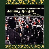 Do Nothing 'Til You Hear From Me (OJC Limited, HD Remastered) von Johnny Griffin
