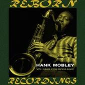 Quintet (RVG, HD Remastered) de Hank Mobley