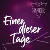 Einer dieser Tage de The Strangers