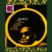 No Room for Squares (RVG, HD Remastered) de Hank Mobley