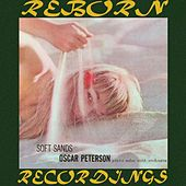 Soft Sands (HD Remastered) de Oscar Peterson