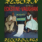 Sing the Best of Irving Berlin (HD Remastered) de Sarah Vaughan