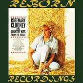 Sings Country Hits From The Heart (Expanded, HD Remastered) von Rosemary Clooney