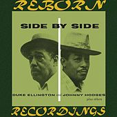 Side by Side, with Johnny Hodges (HD Remastered) by Duke Ellington