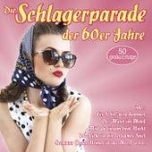 Die Schlagerparade der 60er Jahre de Various Artists