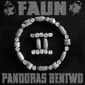 Pandoras BenTwo by Faun