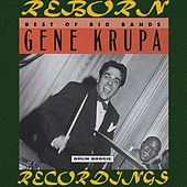 Best of Big Bands, Drum Boogie (HD Remastered) de Gene Krupa