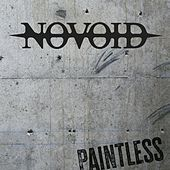 Paintless von Novoid