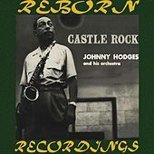 Castle Rock by Johnny Hodges