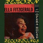 Chicago And LA (HD Remastered) de Ella Fitzgerald