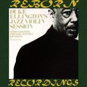 Duke Ellington's Jazz Violin Session (HD Remastered) by Duke Ellington