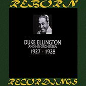 Duke Ellington - 1927-1928 (HD Remastered) de Duke Ellington