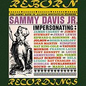 All Star Spectacular (HD Remastered) von Sammy Davis, Jr.
