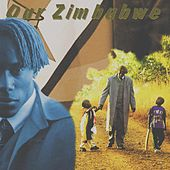 Our Zimbabwe (2001 Remastered) de Henry Olonga