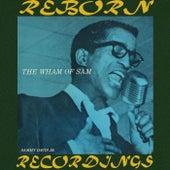 The Wham Of Sam (HD Remastered) von Sammy Davis, Jr.