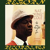 The Very Thought of You (HD Remastered) de Nat King Cole