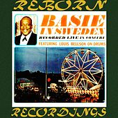 Basie in Sweden (HD Remastered) von Count Basie